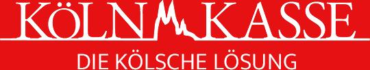 Köln Kasse